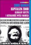 kapitalizm zombi - okładka