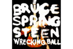 bruce-springsteen-wrecking-ball-cover-617