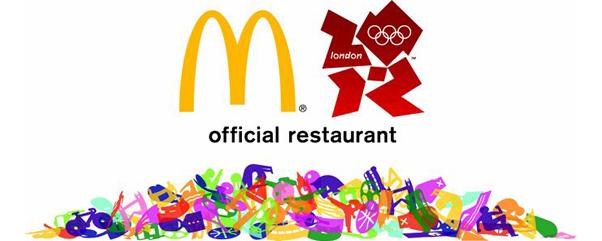 mcdonalds.sponsor.london.olimpiada.2012