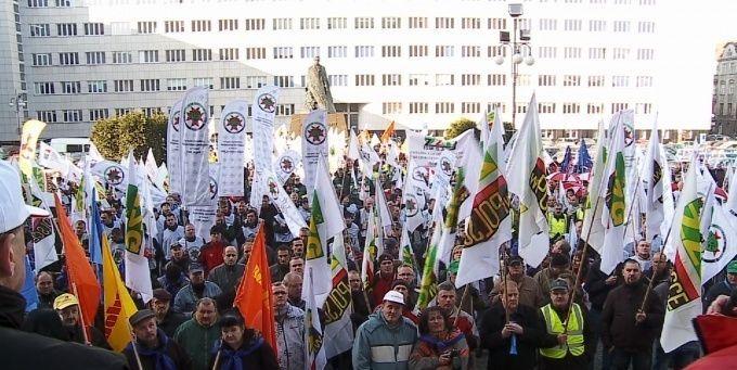 14.11.12 Katowice