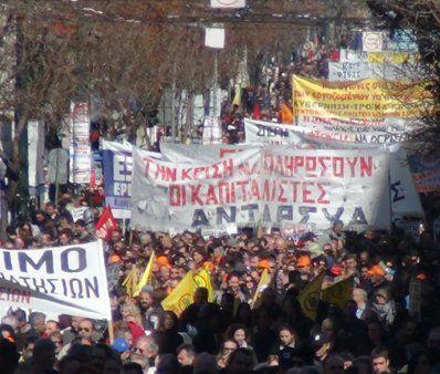 20.02.13 Ateny
