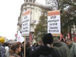02.11.13 Warszawa