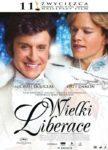 film plakat Wielki Liberace