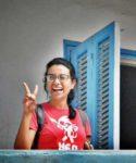 Mahinour El-Masry, członkini Rewolucyjnych Socjalistów Egiptu, została skazana na dwa lata więzienia w styczniu za organizowanie protestu. Rewolucyjny marksizm ma inne cele niż akademicki.