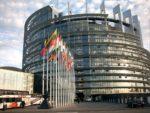 gmach.parlamentu.europejskiego.strasburg