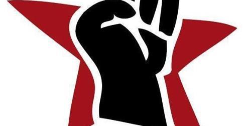 syria.ruch.lewicy.rewolucyjnej.logo