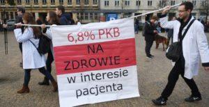 29.06.18 Czarny protest