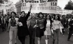 29.05.1968 Paryż
