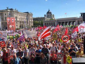 21.06.18 Wiedeń