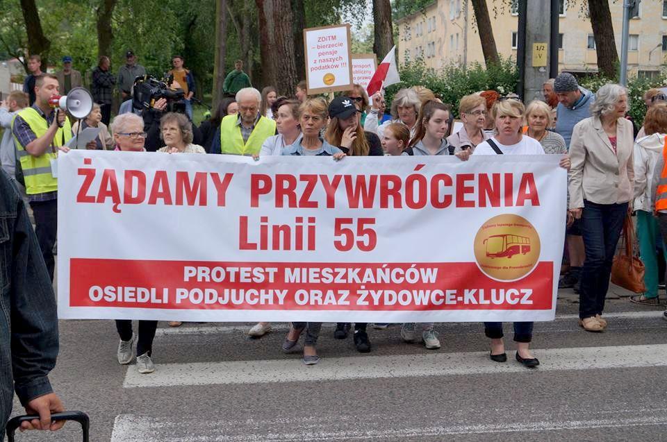18.05.18 Szczecin