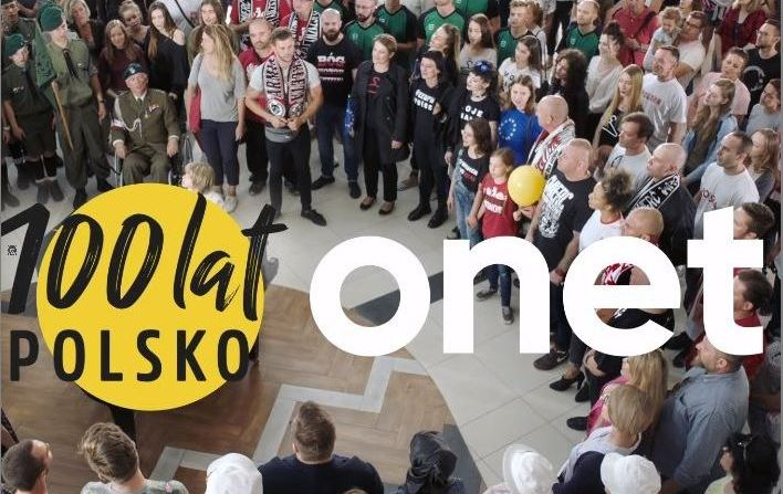 reklama.onet.pl