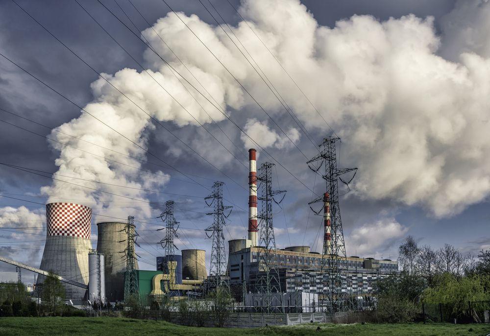 Czy ceną wzrostu i rozwoju musi być niszczenie środowiska?
