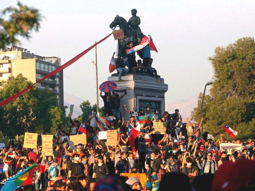25.10.19 Santiago