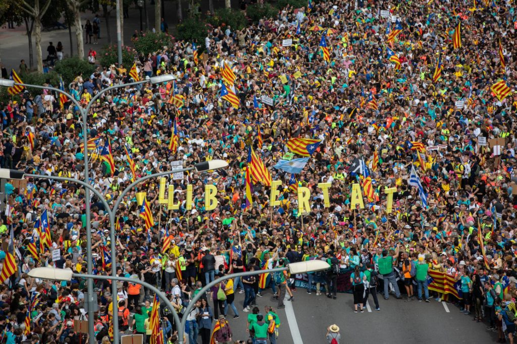 18.10.19 Barcelona