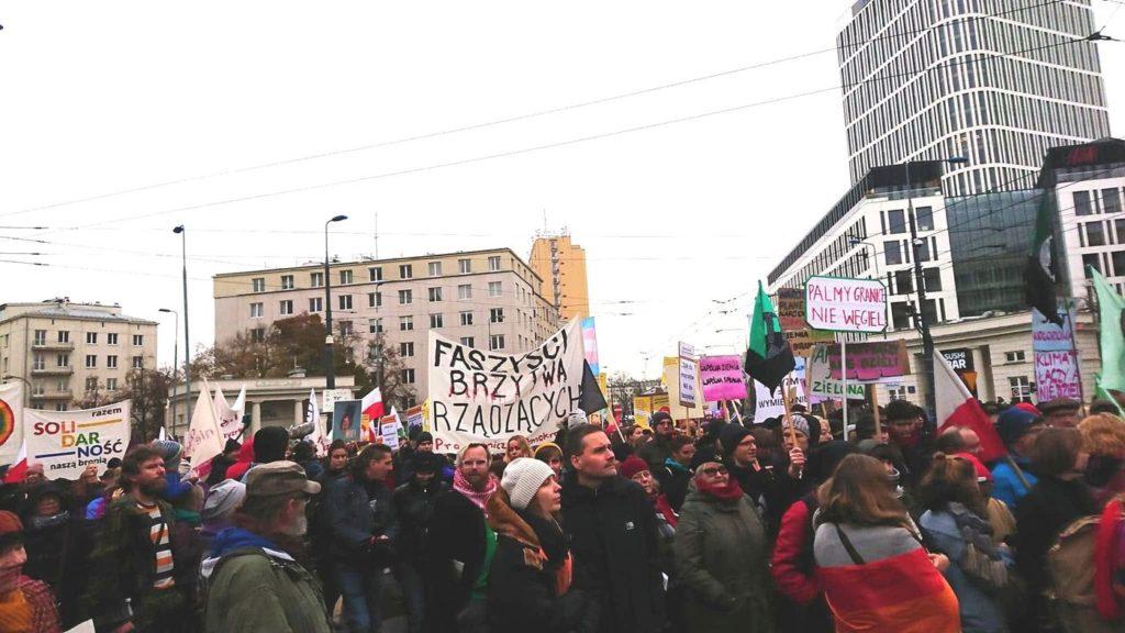 11.11.19.Warszawa