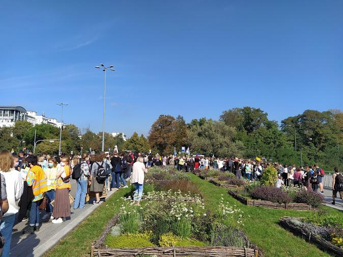 25.09.20 Warszawa