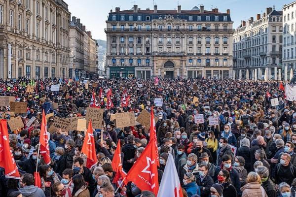 28.11.20 Lyon