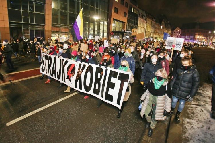 29.01.21 Wrocław