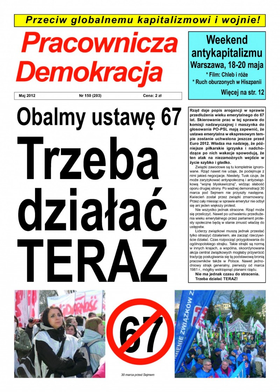strona 1 - gazeta 05.2012