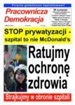 strona 1 - gazeta 10.2012