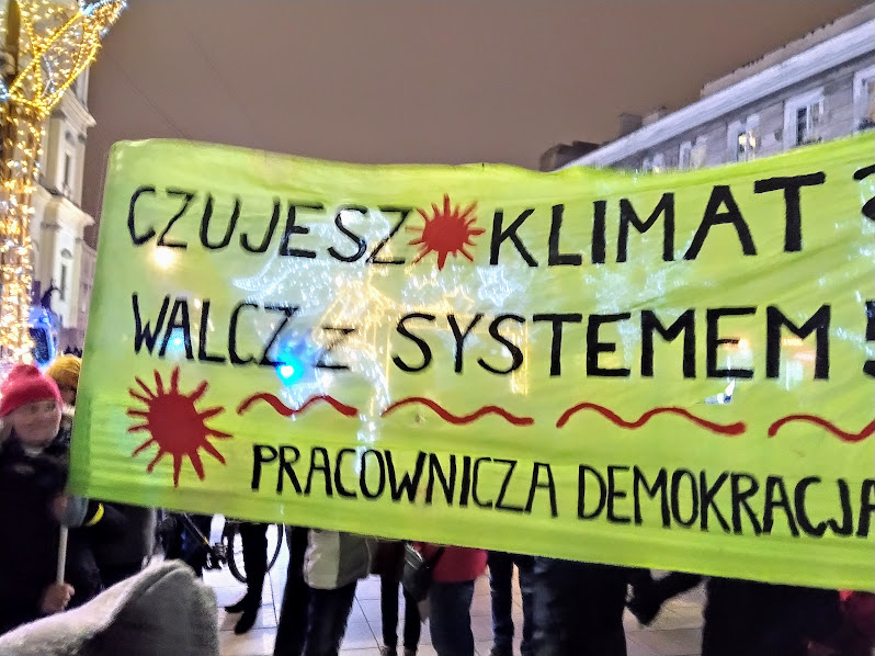 17.01.20 Warszawa
