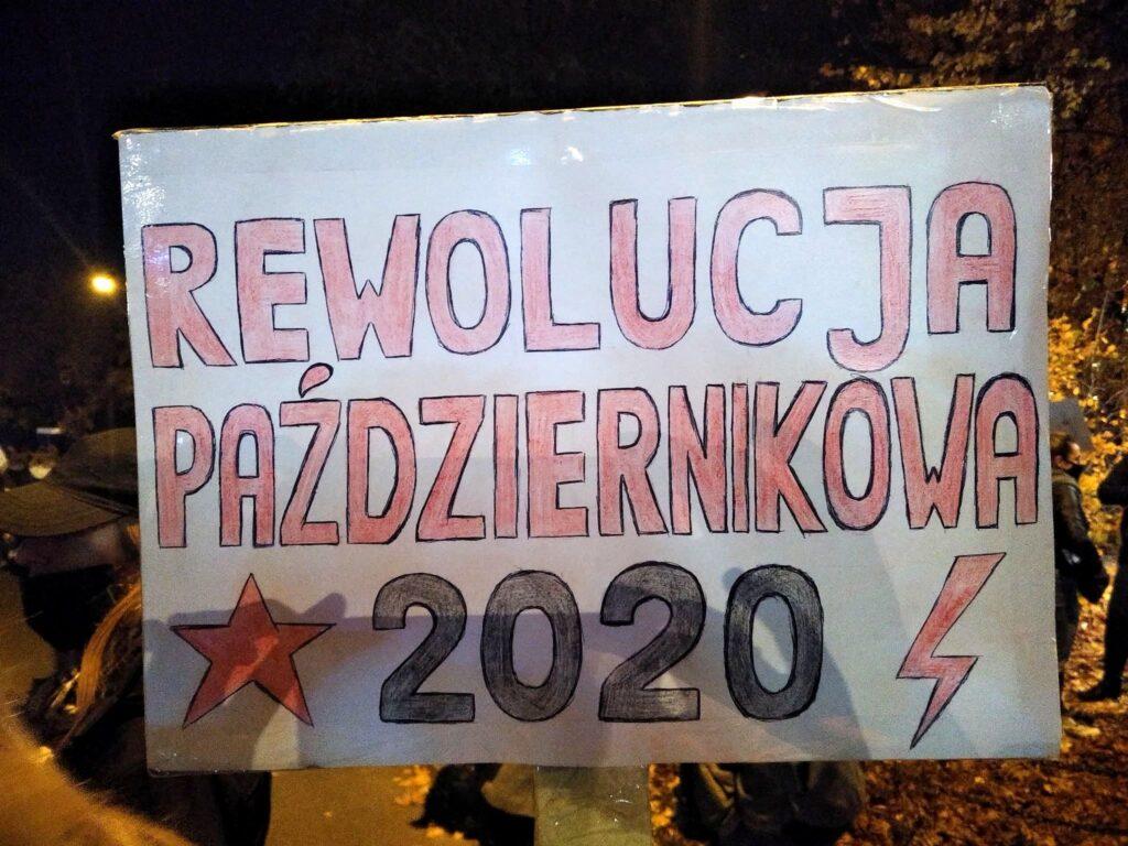 26.10.20 Kielce