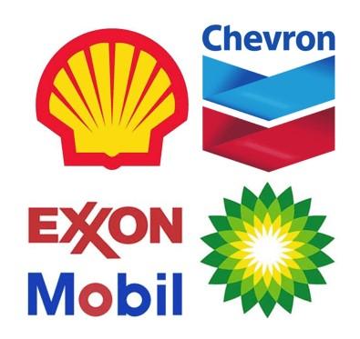 Sto największych firm z branży paliw kopalnych jest odpowiedzialnych  za 71% globalnych emisji powstałych od 1988 roku.