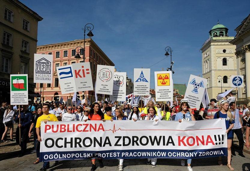 11.09.21 Warszawa